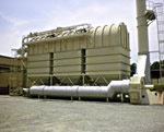 Used Oxidizers for Sale